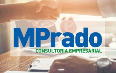 MPrado cria sua Universidade Corporativa em parceira com a Caderno Virtual