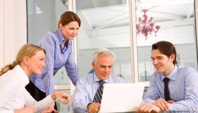 Você quer ser líder e gerenciar pessoas?