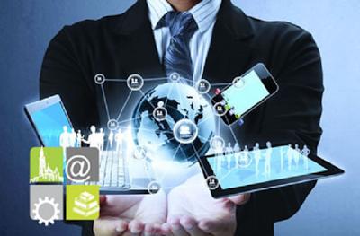 Saiba mais sobre Tecnologia Digital, bits e bytes