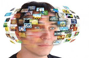 Virtual x Real: Fronteira ou Imersão?